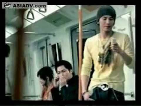 黃文迪dickson wong - YouTube