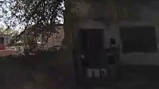 ТҮРКІСТАН қасиетті жерде қасиетсіз іспен айналысып жатқан кімдер?