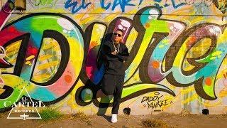 Daddy Yankee | Dura ( Oficial) #DaddyYankee