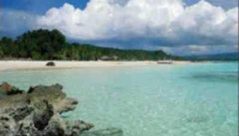 Download Music Claude Ciari - La Playa (instrumental de guitarra) - (Audiofoto)