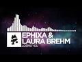 Ephixa & Laura Brehm - Losing You [Monstercat Release]