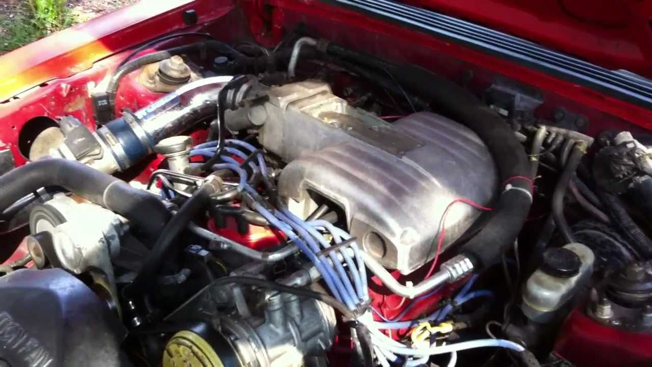 4 0 Liter Ford Engine Diagram Mustang Idle Problems 5 0 Stalls At Idle Intermittently