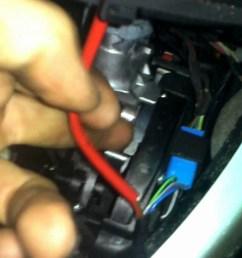 bmw 128i wiring diagram chevy cruze wiring diagram wiring diagram elsalvadorla 2012 chevy cruze speaker wire [ 1905 x 1080 Pixel ]