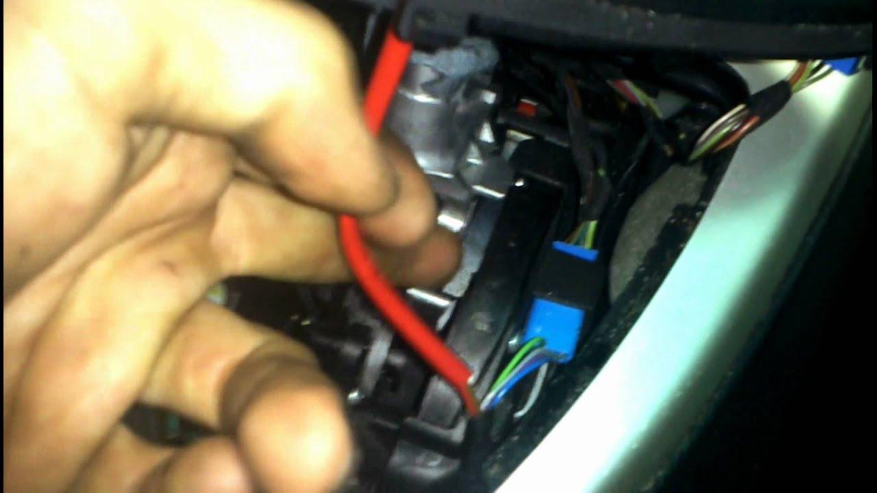 hight resolution of bmw 128i wiring diagram chevy cruze wiring diagram wiring diagram elsalvadorla 2012 chevy cruze speaker wire