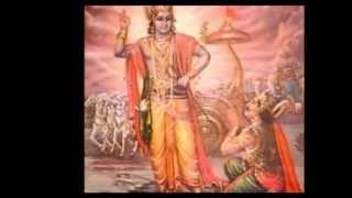 Sugi Sivam Essence of Bhagavath Geetha Tamil 1 of 13