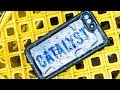 Catalyst Case for iPhone 7/8 Plus - Review - Best waterproof iPhone 7/8 case!
