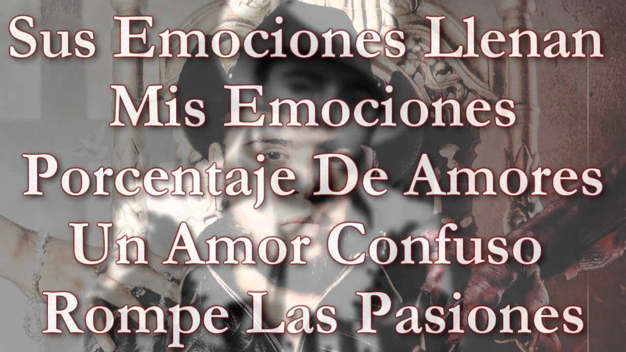 Ortiz Confuso Amor Gerardo