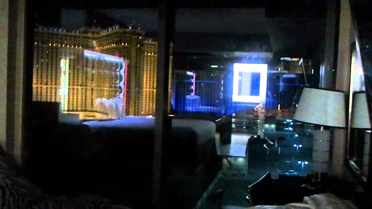 Ph towers also known as elara one bedroom suite  YouTube