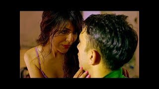 Wife With Pizza Boy | Hindi Short Film | Valentine Day Special