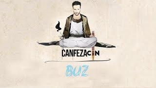 Canfeza - Buz #CanfezaBuz (2018)