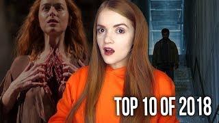 Download Funniest Horror Movies on Netflix   Best Horror