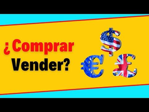 OPERACIONES DE TRADING en VIVO para el MERCADO DE FOREX.... ¿QUIERES GANAR o SEGUIR PERDIENDO?