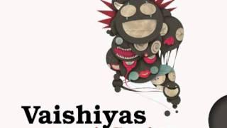 Official - Vaishiyas - Voice Mode