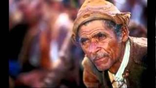 Luiz Gonzaga - Homenagem a seu primo vaqueiro