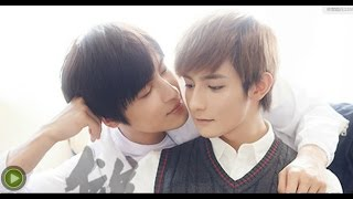 (MV )You said-你曾说 电影-双程A Round Trip To Love (Gao Taiyu&Huang JingXiang)