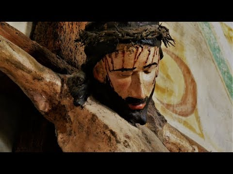 Did Jesus Go to Hell? - Your Questions, Honest Answers