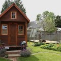 Search tiny houses for sale in washington state myideasbedroom com