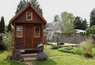 Search Small Homes For Sale In Washington State