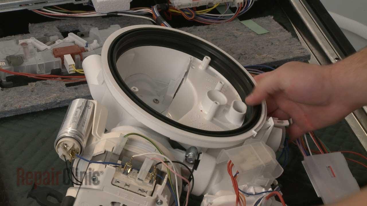 Wiring Diagram 3 Wire Moreover Bosch Dishwasher Wiring Diagram On Ge