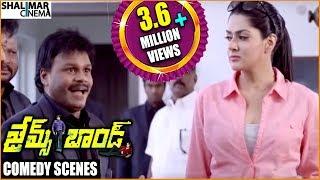 Sapthagiri Hilarious Comedy Scenes Back to Back || Telugu Latest Comedy Scenes || Shalimarcinema