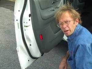 Acura and Honda Radio COdE Retrieval and Unlock Tips  YouTube