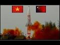 Không mua Iskander của Nga, VN tự sản xuất tên lửa Prithvi    Không thể tin nổ - sự thật