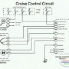 Ap500 Cruise Control Wiring Diagram 700r4 Speed Sensor Youtube