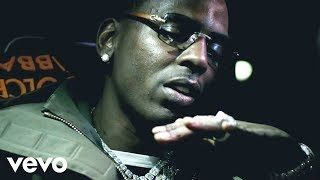 Young Dolph - Crashin' Out