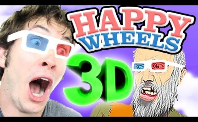 Black And Gold Games Happy Wheels Naughty Glitch
