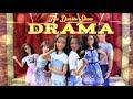The Darbie Show: DRAMA Part 1
