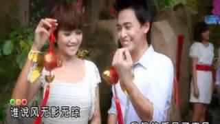 阖家团圆一起发2012 cny 8tv 我们看见了春风