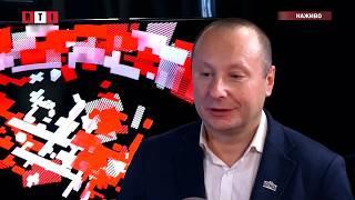 Сергій Позняк - власник групи компаній ″FGK″