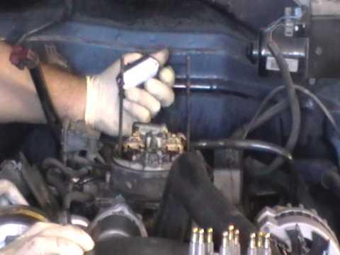 1993 Gmc Sierra Fuse Box 1995 Chevrolet Suburban Ignition Module Replace Youtube
