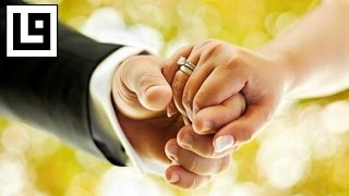 How to get married according to the Qur'an