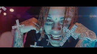 Lil Skies x Yung Pinch - I Know You (Dir. by @NicholasJandora)