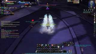 ShingXiao Sorcerer Aion PvP 4.0 Vol 7