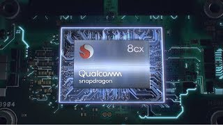 Qualcomm Extreme - This Week in Computer Hardware 494