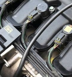 fiat multipla jtd wiring diagram auto electrical wiring diagram 1977 fiat  124 spider wiring diagram