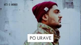 Sid Sriram | Po Urave | Heart Breaking | Kaatrin Mozhi | Jyothika | Madhan Karky | Radhamohan