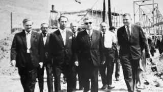 Cukrownia Werbkowice - Historia
