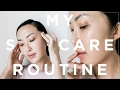 My Skincare Secrets | Cleansing and Lifting | Chriselle Lim