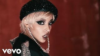 Tinashe - No Drama ft. Offset