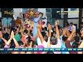 Mera Sawriya Aayega Singer - Mukesh Bagda शुक्ल पक्ष एकादशी लाइव कीर्तन 1-10-17