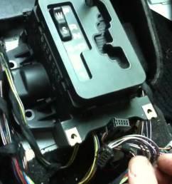 mercedes benz e320 2001 fuse box locations 2004 mercedes 2000 mercedes benz s430 fuse box diagram 2000 mercedes benz s430 fuse box location [ 1280 x 720 Pixel ]