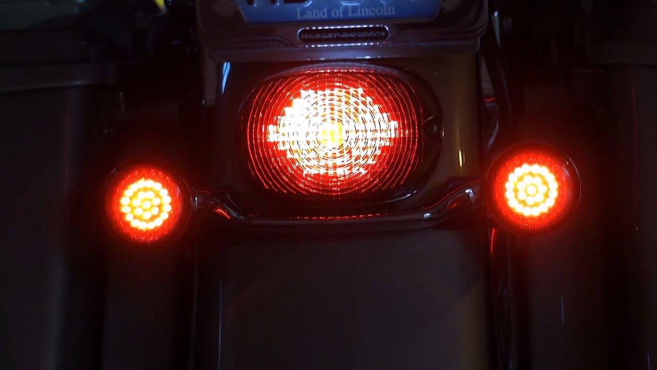 Photo Lights Led