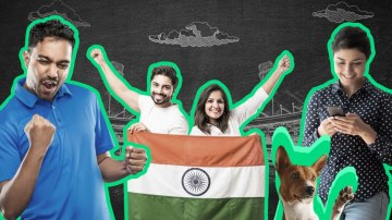 Stay #AboveTheNoise with Cricbuzz Plus – Your one stop for Unparalleled Cricket Coverage