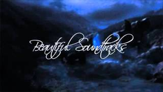Selectracks - Black Opium
