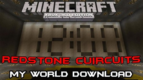 small resolution of redstone circuits hg download piston armory clock elevator http solar panel wiring diagram