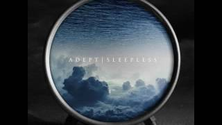 Adept - Wounds