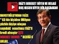 FAİZ'E ''İŞTE BEREKET BUDUR'' DİYEN BİR BAŞBAKAN